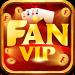 FanVip Club 1.4 APK