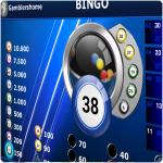 Gamblershome Bingo 2.2.7 APK