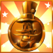 Goldfather: Casino Tycoon 1.6 APK