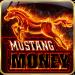 Players Paradise Casino Slots – Fun Free Slots! 4.91 APK