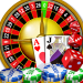 Roulette Slot Poker Keno Bingo 1.4 APK