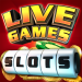Slots LiveGames – online slot machine, fun casino 3.63 APK