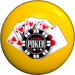 Texas Poker 1.6 APK
