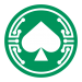 Total Poker – Online Casino 0.110.190 APK
