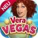 Vera Vegas – Casino 3.7.30 APK