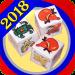 bau cua 2018 1.0.9 APK