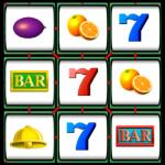 明星97水果盤:Slots,Casino,拉霸,老虎機 1.01 APK