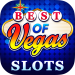 Best of Vegas – Casino Slots 1.05 APK