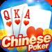 Capsa susun (Capsun) – Chinese Poker 1.9.0 APK