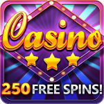 Casino Games: Slots Adventure 2.8.3069 APK