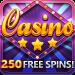 Casino Games: Slots Adventure 2.8.3069 APK