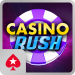 Casino Rush by PokerStars™ 1.12 APK