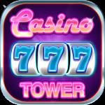 Casino Tower ™ – Slot Machines 4.5.2 APK