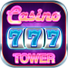 Casino Tower ™ – Slot Machines 4.5.2 APK