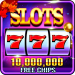 Classic Slots™  –  Vintage Slots Real Casino 2.7.0 APK