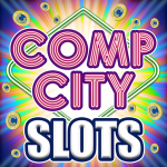 Comp City Slots! Casino Games by Las Vegas Advisor 1.1.3 APK