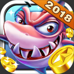 Crazyfishing 4-Exciting Arcade 1.5.23 APK
