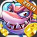 Crazyfishing 4-Exciting Arcade 1.5.23 APK