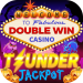 Double Win Slots – Free Vegas Casino Games 1.11 APK