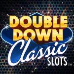 DoubleDown Classic Slots – FREE Vegas Slots! 1.9.958 APK