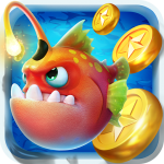 Fishing Arcade 3D – Best Arcade Fishing Game Ever 1 APK