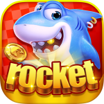 Fishing Rocket 2.3.0 APK
