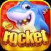 Fishing Rocket 2.3.0 APK
