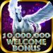 Free Slots! 1.134 APK