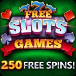 Free Slots 2.8.3069 APK