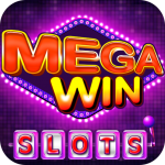 Free Slots Game 4.0 APK