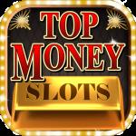 Free Slots 💵 Top Money Slot 2 APK