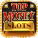 Free Slots ? Top Money Slot 2 APK
