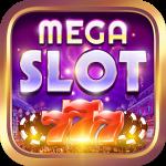 Game danh bai doi thuong Mega Slot Online 1.1.14 APK