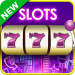 Jackpot Magic Slots™: Vegas Casino & Slot Machines  APK
