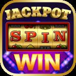 Jackpot Spin-Win Slots 2.21.6 APK