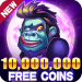 Jackpot Winner Slots – Free Las Vegas Casino Games 2.0 APK