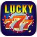 LUCKY777 – Game danh bai Online 1.2 APK