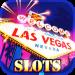 Las Vegas Casino Jackpot Slots 2.0 APK