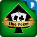 Live Poker Tables–Texas holdem 4.9.3 APK