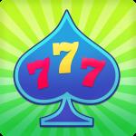 Mega Fame Casino – Free Slots & Poker Games 1.0.1 APK