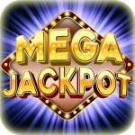 Mega Jackpot Casino Games 1.7 APK