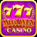 Mega Win Casino – Free Slots 1.10 APK
