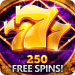Mega Win Slots 2.8.3111 APK