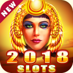 Mega Win Vegas Casino Slots 3.5 APK