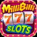 MilliBilli Slots –Vegas Casino Machines 1.2.28 APK