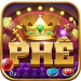 Phê Club – Game bai, danh bai online 1.2 APK