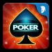 Poker 4.9.3 APK