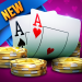 Poker Online: Texas Holdem & Casino Card Games 1.01 APK