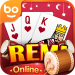 Remi Card Indonesia Online 2.9.1 APK