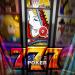 Slot Poker 1.0.7 APK